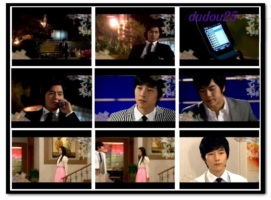 [KBS - 2007] Hello Miss - Lee Jee Hoon as Hwang Dong Gyu 001