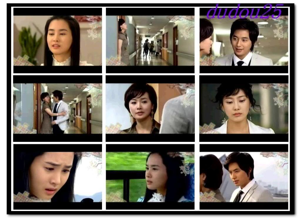 [KBS - 2007] Hello Miss - Lee Jee Hoon as Hwang Dong Gyu 002