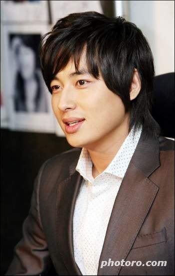 [KBS - 2007] Hello Miss - Lee Jee Hoon as Hwang Dong Gyu 1193586391leejihoon3jl3