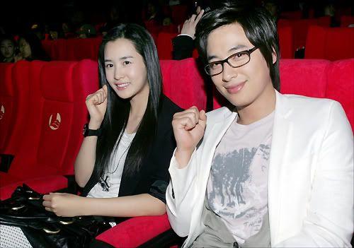 [KBS - 2007] Hello Miss - Lee Jee Hoon as Hwang Dong Gyu 20070430_LDH