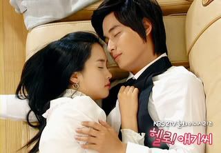 [KBS - 2007] Hello Miss - Lee Jee Hoon as Hwang Dong Gyu 20070509091456534250915yg1