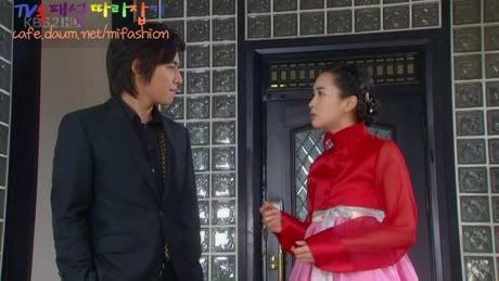 [KBS - 2007] Hello Miss - Lee Jee Hoon as Hwang Dong Gyu Downloadphpgrpidhjfifldwh2