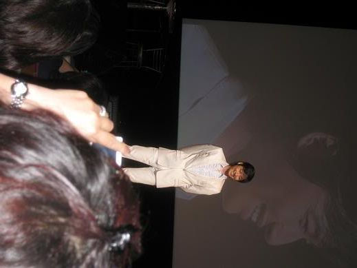 "Lee Jee Hoon ""First Fanmeeting In Tokyo"" on 20 September 2008 JHFM4"