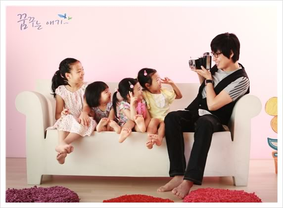 Lee Jee Hoon & Family Photos Zfdh6ryc