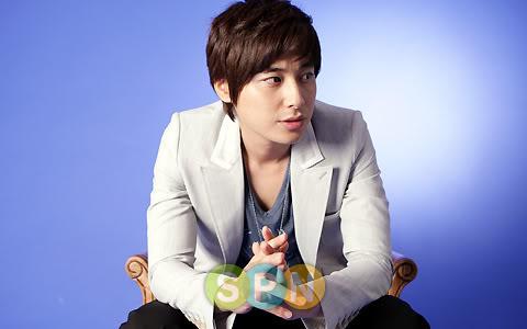 Collection of Jee Hoon's Pics LeeJeeHoon5