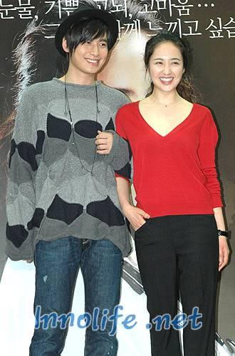 [MBC - 2007] New Heart - Lee Jee Hoon as Lee Dong Gwon 79101_l