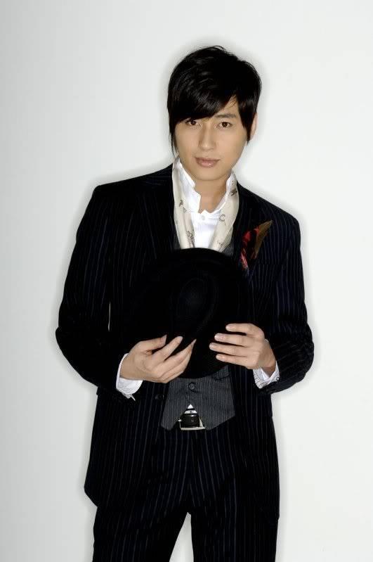 [MBC - 2007] New Heart - Lee Jee Hoon as Lee Dong Gwon _DSC1723