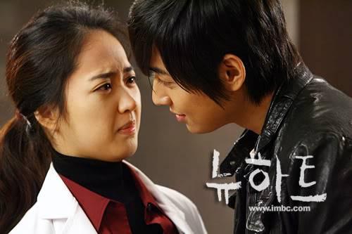 [MBC - 2007] New Heart - Lee Jee Hoon as Lee Dong Gwon Newheartphoto0712261010da0