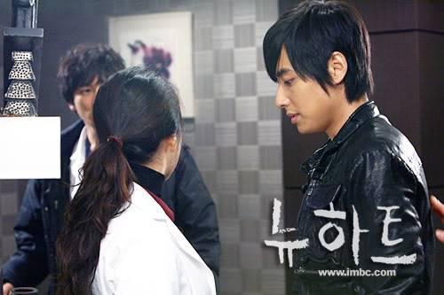 [MBC - 2007] New Heart - Lee Jee Hoon as Lee Dong Gwon Newheartphoto0712261010jz3