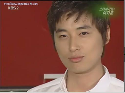 Lee Jee Hoon - Star Recipe (ER) 080519 Untitled-4
