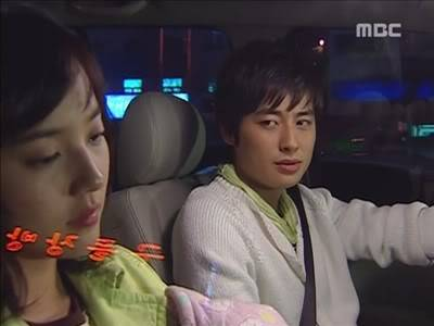 [MBC - 2005] Wonderful Life - Lee Jee Hoon as Min Do Hyun 00700420_2