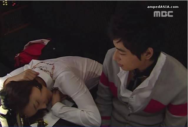 [MBC - 2005] Wonderful Life - Lee Jee Hoon as Min Do Hyun LeeJiHoon69