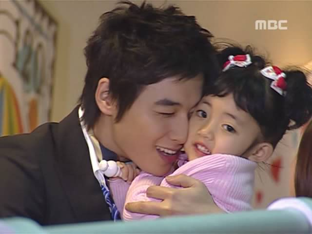 [MBC - 2005] Wonderful Life - Lee Jee Hoon as Min Do Hyun Wl9dhsbsj2