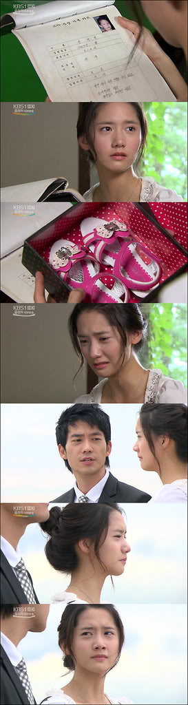 [KBS - 2008] You Are My Destiny - Lee Jee Hoon as Kim Tae Poong 20080808151952129e7_152807_0