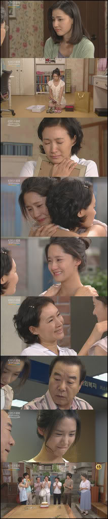 [KBS - 2008] You Are My Destiny - Lee Jee Hoon as Kim Tae Poong 20080815084938310e7_085616_0