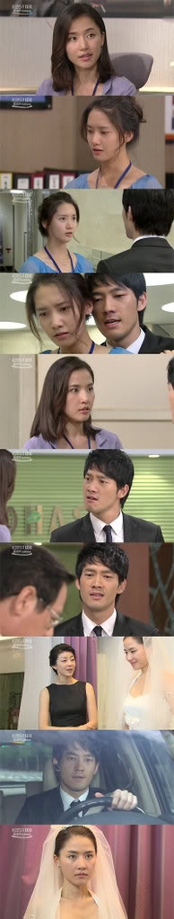 [KBS - 2008] You Are My Destiny - Lee Jee Hoon as Kim Tae Poong 20080820081058943e7_084213_0