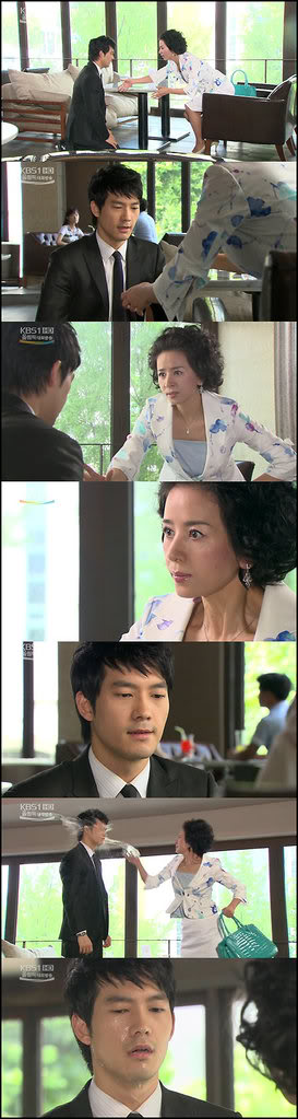 [KBS - 2008] You Are My Destiny - Lee Jee Hoon as Kim Tae Poong 20080821071647753e7_072114_0