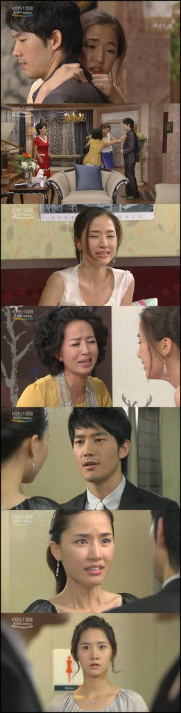 [KBS - 2008] You Are My Destiny - Lee Jee Hoon as Kim Tae Poong 20080823085130992e7_085616_0