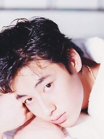Scrap Book & Pics of Young Jee Hoon _DSC0056-1