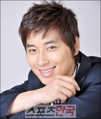 Collection of Jee Hoon's Pics Cand528200805211859331