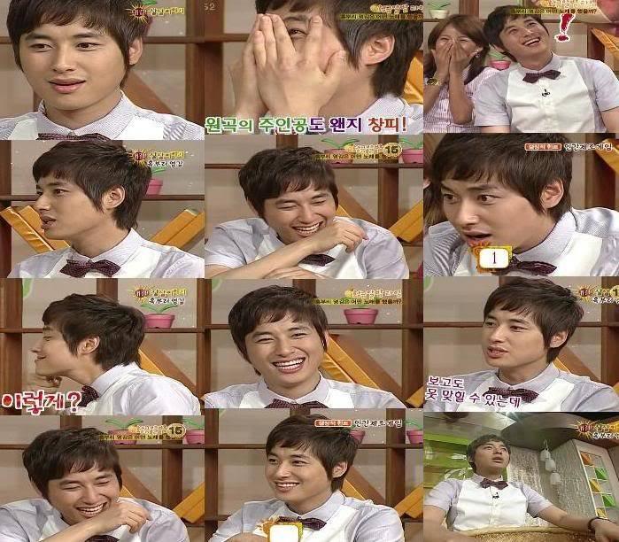 Sang Sang Plus Season 2 Cute74
