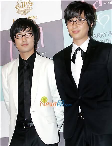 070507- Lee Jee Hoon with Kangta En200705071619121001_0