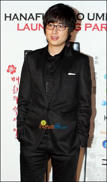 Collection of Jee Hoon's Pics En200803202200051001_0