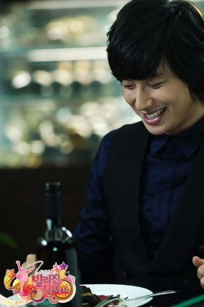 Collection of Jee Hoon's Pics F535b9237fc8c0_full