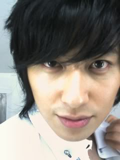 Collection of Jee Hoon's Pics H2-1