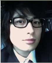 Collection of Jee Hoon's Pics H4-1