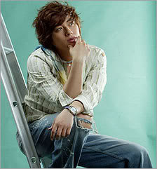 Collection of Jee Hoon's Pics Ljh2