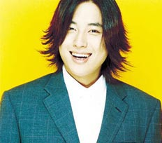 Scrap Book & Pics of Young Jee Hoon Untitledwewm2