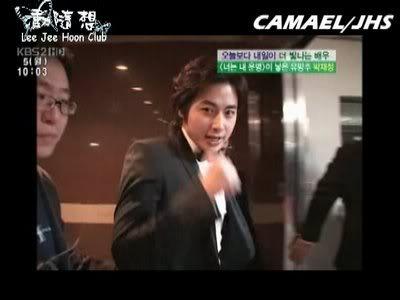 YAMD Closing Party & 2008 KBS Drama Awards Uvs090108-005