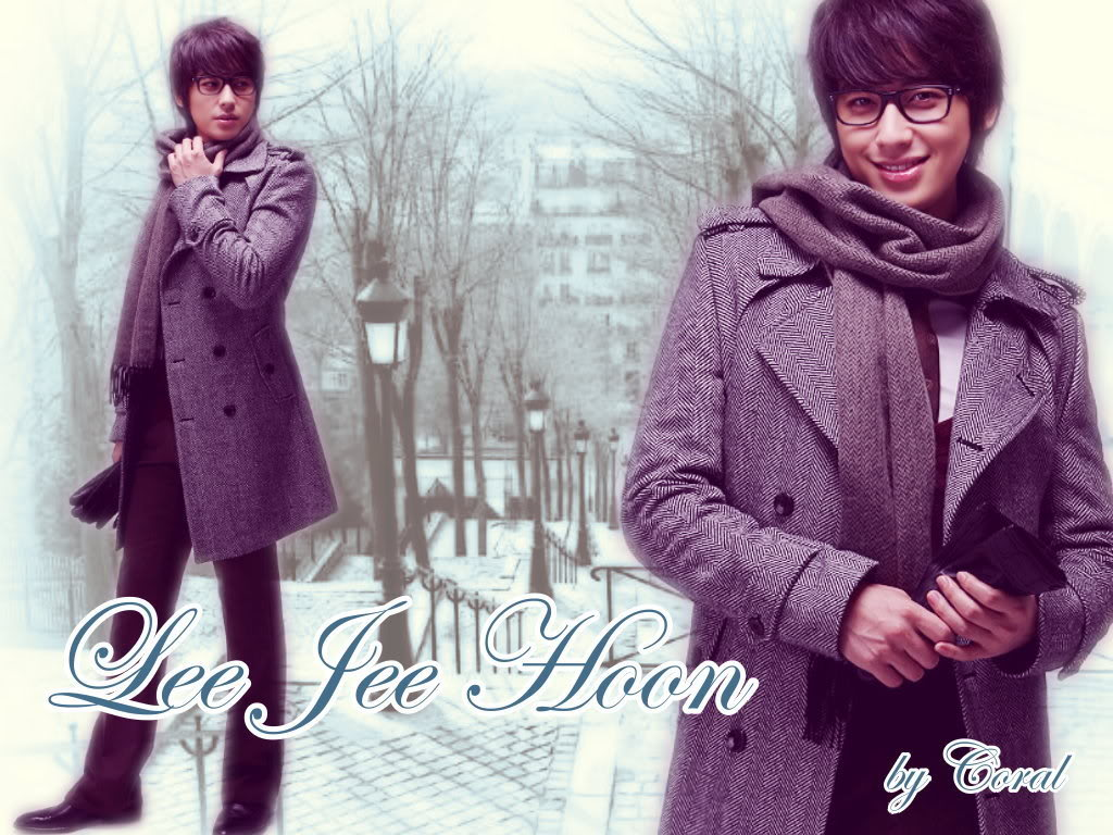Coral's creations (leejeehoon.hk) Wallpaper-1
