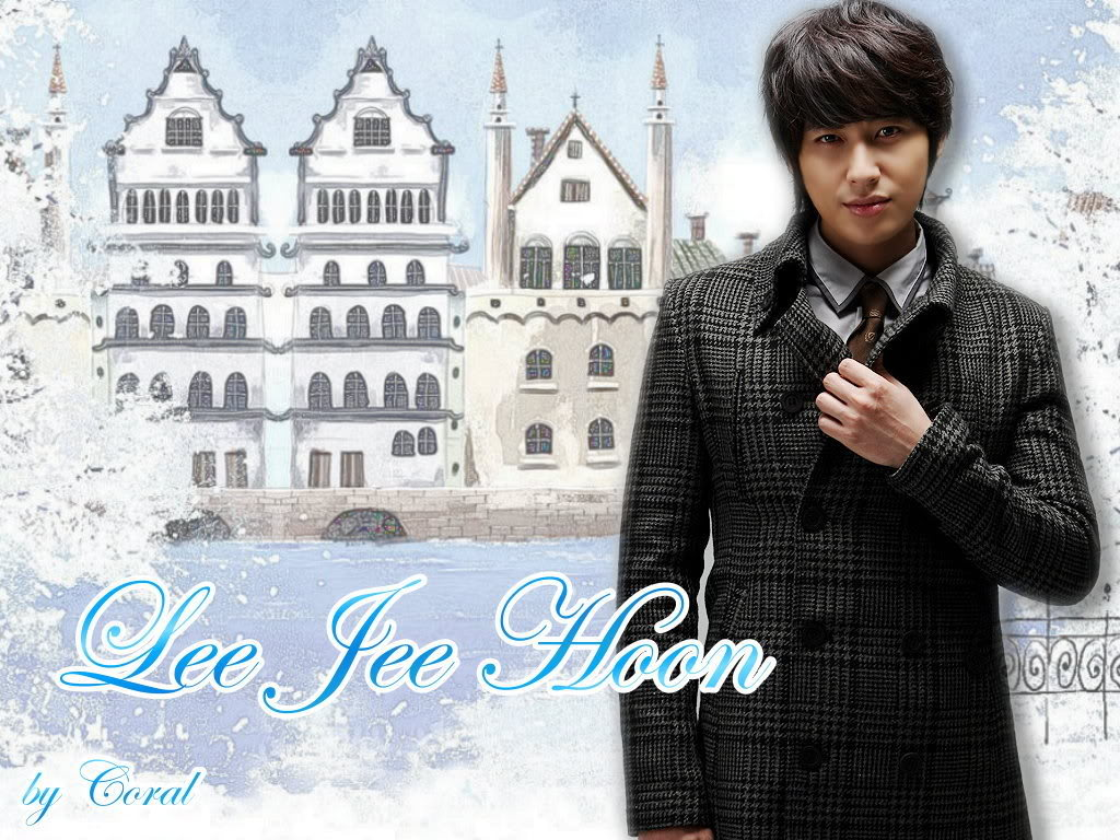 Coral's creations (leejeehoon.hk) Wallpaper-2