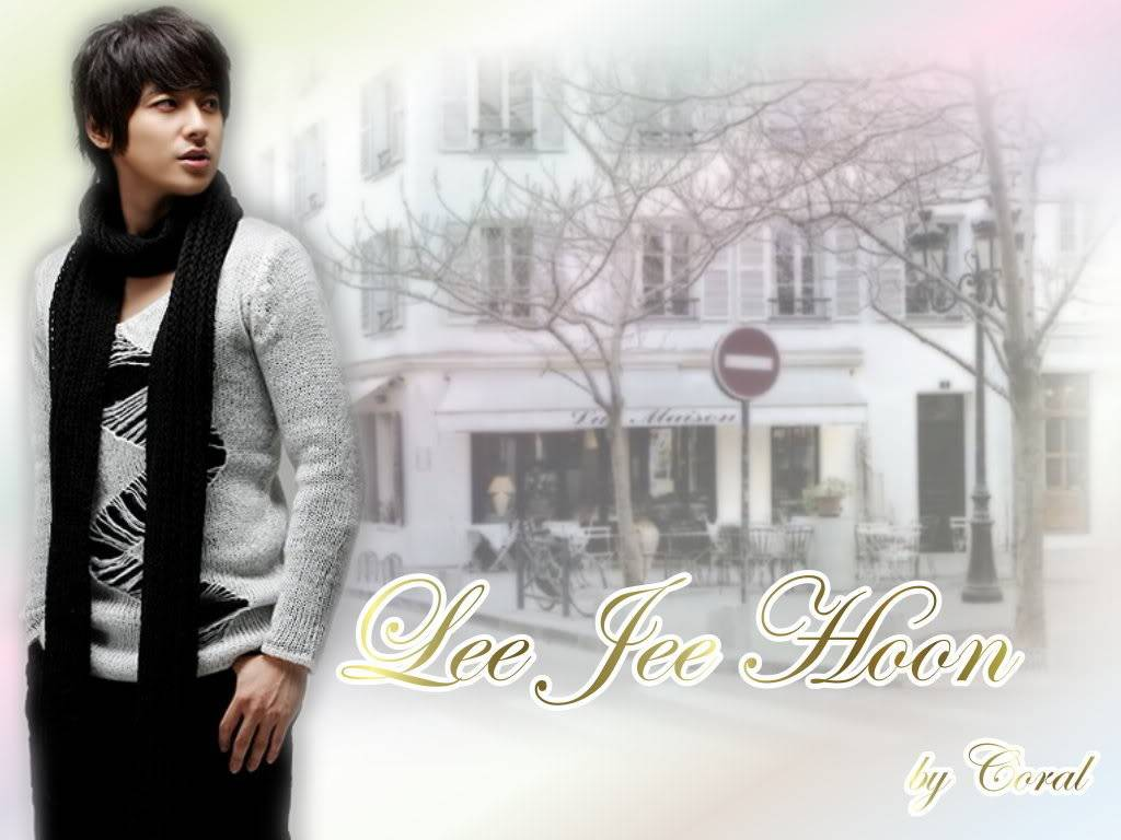 Coral's creations (leejeehoon.hk) Wallpaper-4