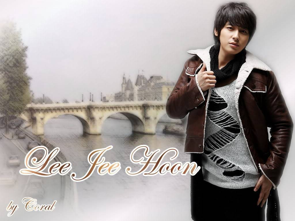 Coral's creations (leejeehoon.hk) Wallpaper-5