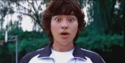 [Movie - 2005] Wet Dreams 2 - Lee Jee Hoon as Kang Bong-Gu Wd1