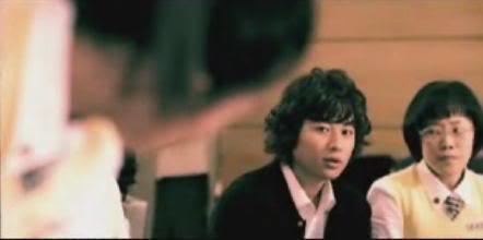 [Movie - 2005] Wet Dreams 2 - Lee Jee Hoon as Kang Bong-Gu Wd3