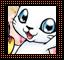 Fanfics/Roles Digimon