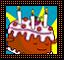 ¡Cumpleaños!