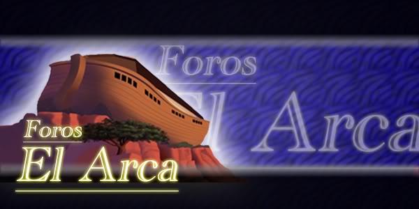 Foros el Arca
