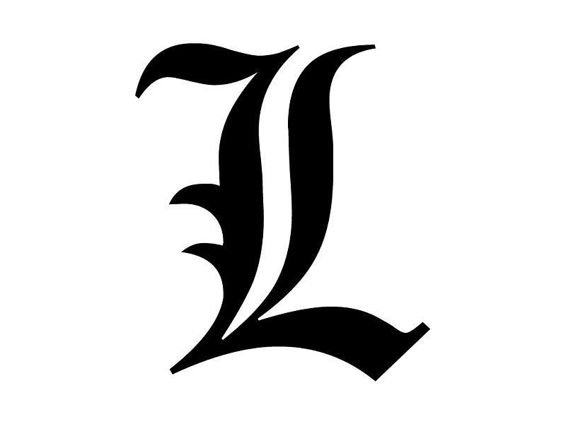 L - Death Note 800px-DEATH_NOTE_L_wallpaper