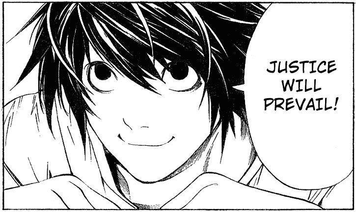 L - Death Note Dn_l-justice