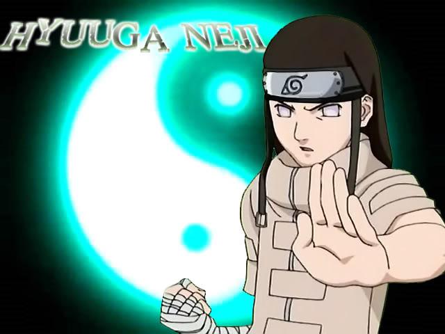 Hyuga Neji - Cậu bé của dòng tộc Hyuga Hyuuga_neji_64_points_of_divinity