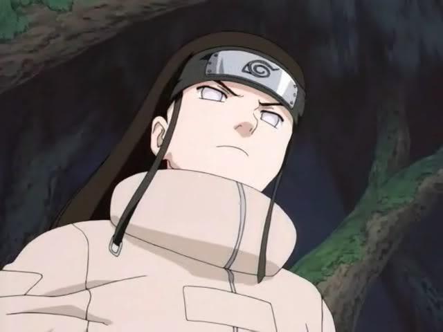 Hyuga Neji - Cậu bé của dòng tộc Hyuga Naruto_neji0006