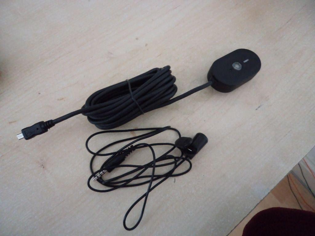 A6 Avant. DSC00205