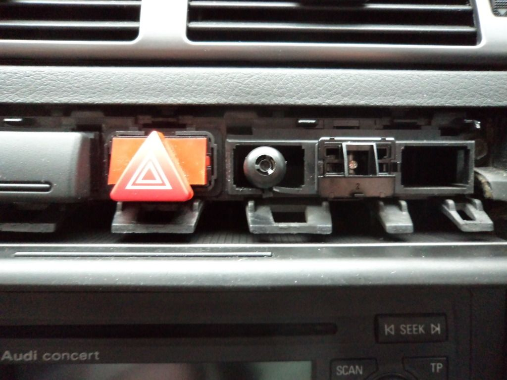 A6 Avant. DSC00212