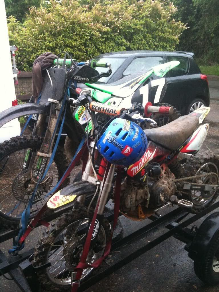 Pitbike Lulz. IMG_0220