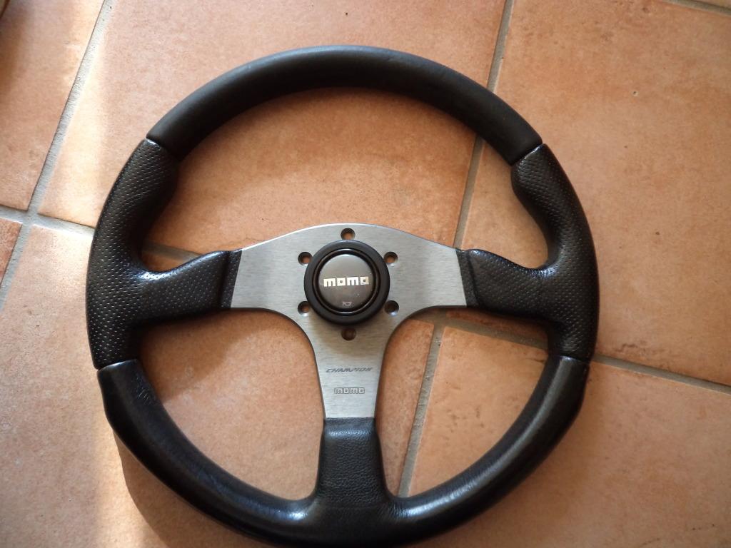 Alpine Mk2 DSC00069